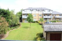 Apartment to rent in Lockwood Place, LONDON