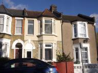 Terraced property to rent in Etloe Road, Leyton...