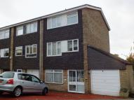 4 bed Terraced house for sale in Hollman Gardens...