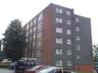 Apartment to rent in Priory Crescent...