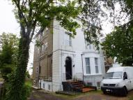 1 bedroom Apartment to rent in Lancaster Road...