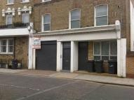 property to rent in Railton Road, London SE24