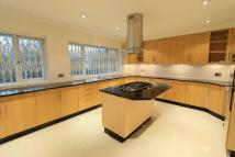5 bed Detached home for sale in Spurgeon Road...