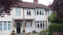 3 bed Terraced home to rent in Merlin Grove...