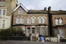 property for sale in South Norwood Hill, London SE25