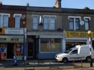 property for sale in Shop and Flat in Northwood Road, Thornton Heath, CR7