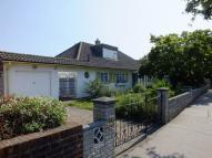 3 bed Detached Bungalow in Convent Hill...