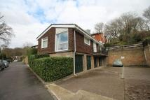 Great Brownings Detached house to rent