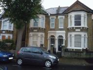 property to rent in Honeywell Road, Clapham Junction SW11