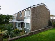 3 bed Terraced house in Norbury Hill, London SW16
