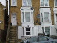 Apartment in Mosslea Road, London SE20