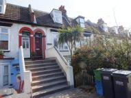 Maisonette for sale in Sydenham Road, Croydon