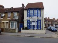 property for sale in Northcote Road, Croydon