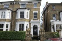 Anerley Park Flat to rent