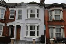 Terraced home for sale in Whitehorse Lane...