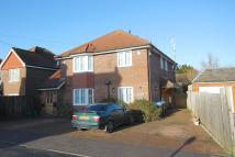 Ground Maisonette for sale in Mount Pleasant Road...
