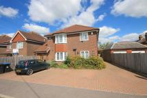 1 bedroom Ground Maisonette for sale in Mount Pleasant Road...