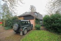 3 bed Detached house to rent in Michael Fields...