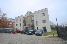 2 bed Apartment in East Grinstead...