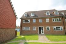 Apartment to rent in Regency Close, Uckfield
