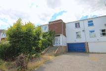 5 bed Town House in Estcots Drive...