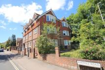 Apartment to rent in Maypole Road...