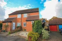 2 bed semi detached home to rent in Rough Field...
