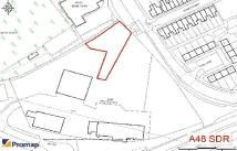Commercial Property in The Timberyard...