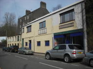 property to rent in Tredegar Street,