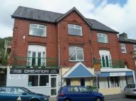 Commercial Property in Risca Road, Cross Keys