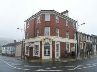 property to rent in Armoury Terrace, Ebbw Vale
