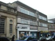 property to rent in High Street, Merthyr Tydfil