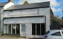 Shop to rent in Penyworlod Cottages...
