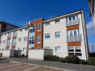 2 bedroom Flat in Dockers Gardens...