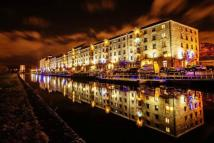 Apartment to rent in Speirs Wharf, Glasgow, G4