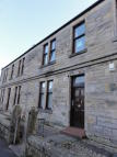 2 bed Flat to rent in Eglinton Road, Ardrossan...