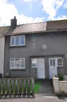 2 bed home to rent in Craig Drive, Crosshouse...