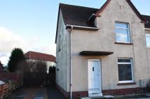 Dalrymple Drive semi detached property to rent