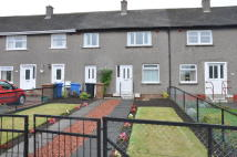 3 bedroom house in Moncur Road, Kilwinning...