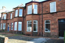 2 bed Ground Flat in Barbadoes Road...