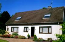 3 bed Detached property for sale in Craig-En-Ros Road...