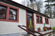 Detached property for sale in Clifton Street, Millport...
