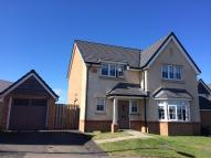 4 bedroom Detached home in Birklands Wynd...