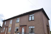 2 bed Flat in Langside Place...