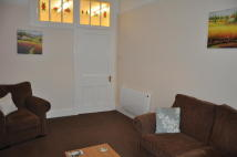 1 bed Ground Flat in Eglinton Street, Irvine...