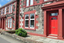 Dean Street Ground Flat to rent