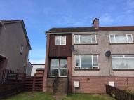 3 bed semi detached house to rent in Glenview, West Kilbride...