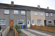 2 bedroom Terraced home to rent in Herbertson Crescent...