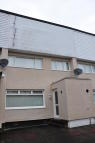 3 bed house in Pinmore, Kilwinning, KA13