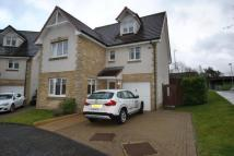 Ashlar Avenue Detached house for sale